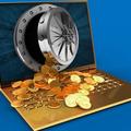 bitcoinprivatekeyfinder (@bitcoinprivatekey) Avatar