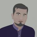 Irfan Ahmad (@irfanahmad) Avatar