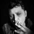 Rodrigo Henríquez M. (@rhenriquez) Avatar