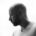 Josh Eskridge (@jeskridge) Avatar