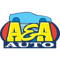A & A Auto Body & Repair (@aaautorepairs) Avatar