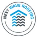 Next Wave Roofing (@nwfirestone) Avatar