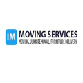 (@immovingservices) Avatar