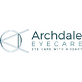 Archdale Eyecare (@archdaleeyecare) Avatar