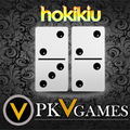 PKV (@pkv99gameshokikiu) Avatar