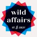 Wil  (@wildaffairs) Avatar