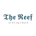 The Reef at King's Dock (@thereefatkingsdock1) Avatar