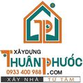Xây Dựng Thuận Phước (@xaydungthuanphuoc) Avatar