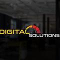 Digital Solutions (@digitalsolutions) Avatar