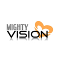 Mighty Vision (@mightyvision) Avatar