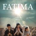 HFátima. La película 2020 Completa en Español (@fatima-la-pelicula) Avatar