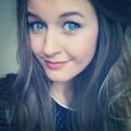 Louise hudsan (@eyshopping) Avatar