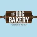 The Dog Bakery (@the-dogbakery) Avatar