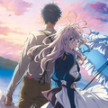 Violet Evergarden: The Movie 2020 (@putlocker-watch-violet-evergarden-the-movie-full) Avatar