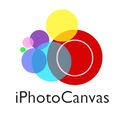 iPhotoCanvas (@iphotocanvasm) Avatar