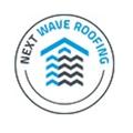 Next Wave Roofing (@nwrnorthglenncol) Avatar