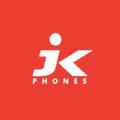 jk1phones (@jkphones1) Avatar