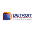 Detroit Signs and Graphics (@detroitsigns) Avatar
