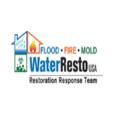 Water Resto USA (@waterrestousaseo) Avatar