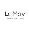 Lamav Skin (@lamavskincare) Avatar