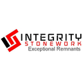 Integrity Stonework Remnants (@nw-remnants) Avatar