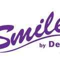 Dr Arun Narang & Associates Smile by Design (@smilebydesign) Avatar