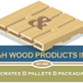 H&H Wood Products (@hnhwood) Avatar