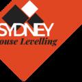 Sydney House Leveling  (@shl01) Avatar