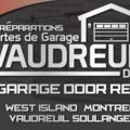 Vaudreuil Doors (@vaudreuildoors) Avatar