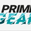 PrimeGear.bg (@primegearbg) Avatar