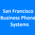 San Francisco Business Phone Systems (@hpsinfo) Avatar