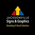 Jacksonville Signs and Graphics, LLC (@jacksonvillesigns) Avatar