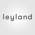 Leyland Store (@leylandstore) Avatar