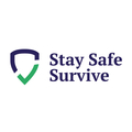 Stay Safe Survive (@staysafesurvive) Avatar