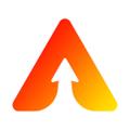 Andtronics Growth A (@andtronics) Avatar