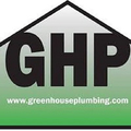 Green House Plumbing and Heating (@greenhouseplumbing) Avatar