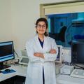 Dr.Aparna Jaswal (@draparnajaswal) Avatar