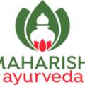 maharishi panchakarma treatment (@panchakarmatreatments) Avatar