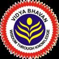 vidyabhavanbareilly (@vidyabhavanbareilly) Avatar