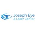 Joseph Eye & Laser Center (@josepheyeandlaser) Avatar