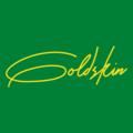 Serum trị mụn thâm Goldskin hiệu quả, mụn không tá (@trimungoldskin) Avatar