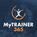 Best Personal Training Vancouver (@bestpersonaltrainingvancouver) Avatar