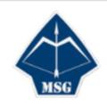 Master Security Group (@mastersecuritygroup) Avatar