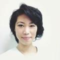 Sarah Brooks (@gamesguides) Avatar