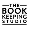 The Bookkeeping Studio Australia (@thebookkeepingstudio) Avatar