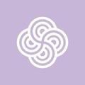 Curly Girl Method (@curlygirlmethod2) Avatar