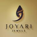 Joyari (@joyari) Avatar