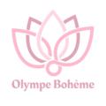 Olympe Boheme (@---olympeboheme) Avatar