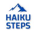 Haiku Steps Toronto - Digital Marketing Agency, SE (@haikustepstorontoseo) Avatar
