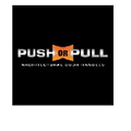 Push or Pull – Architectural Door HandlesAustralia (@pushorpull) Avatar